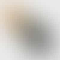 FrametoFlare