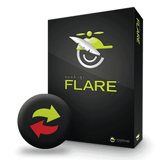 switch_flare