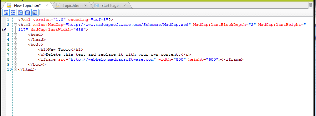 iframe_example