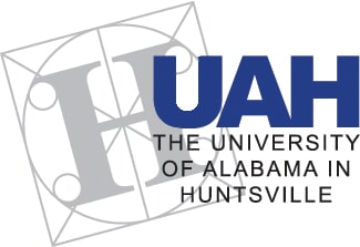 University_of_Alabama_in_Huntsville_logo