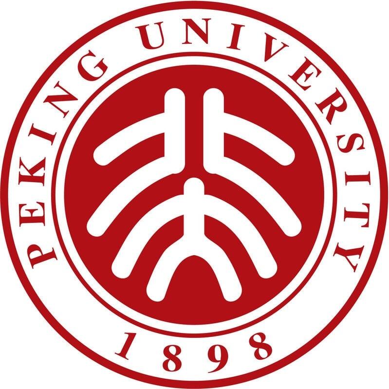 peking-university