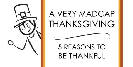ThanksgivingFeaturedImage