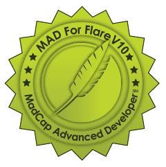MadCertified_Logo