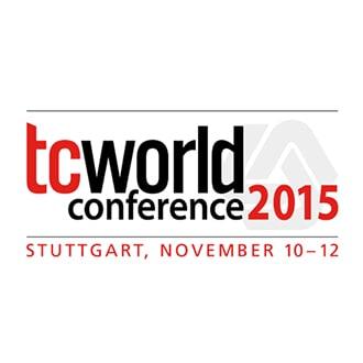 TCWorld-1