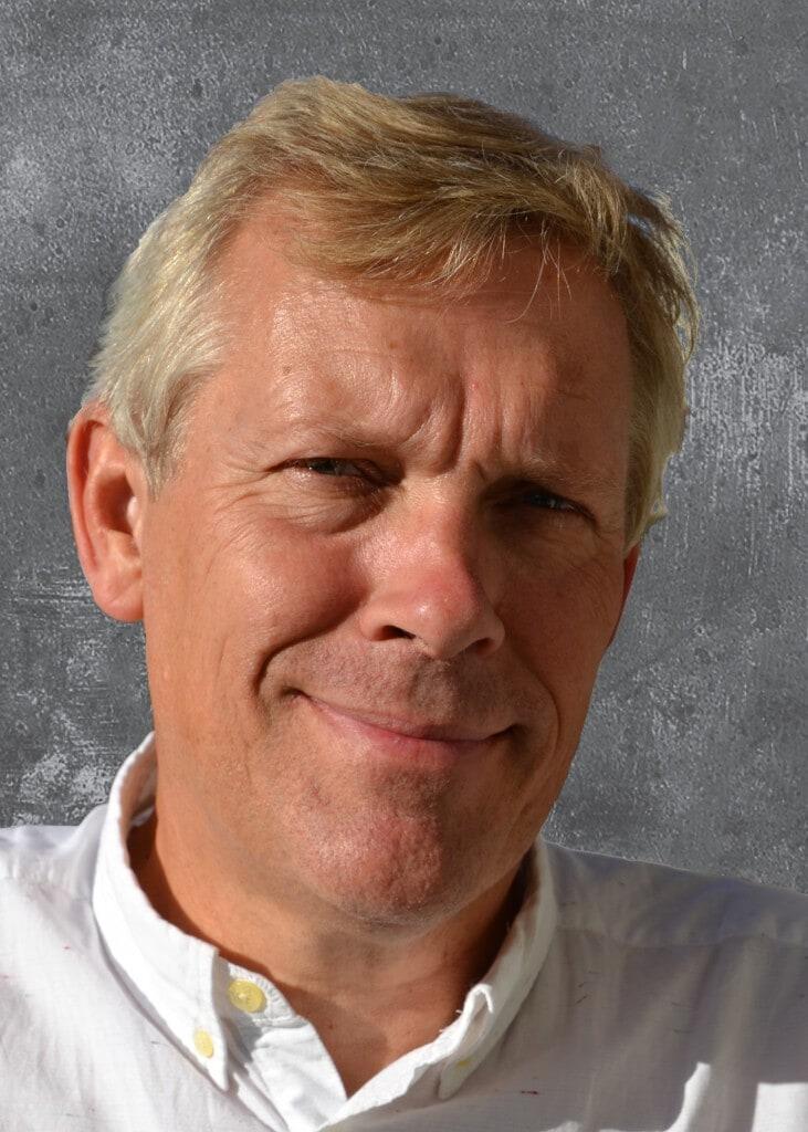 Thomas Bro Rasmussen 2015 II