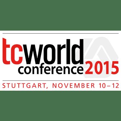 tcworld-nov-2015-400x400