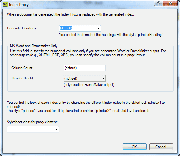 Edit Proxy Dialog Box for Index Proxy_Neil110215_4