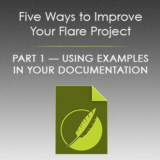 FlareProject-Image1-002