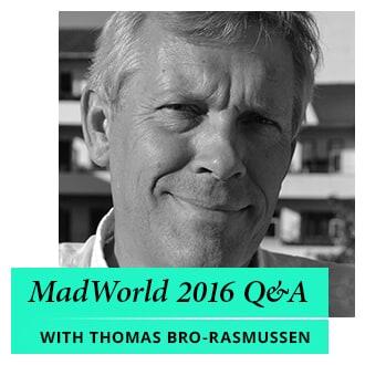 MW-QA-ThomasBroRasmussen1