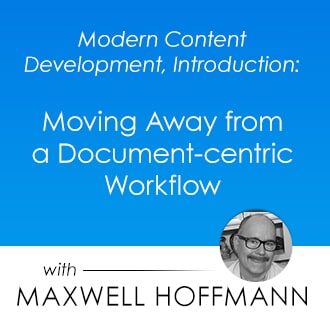 modern-content-development-introduction1