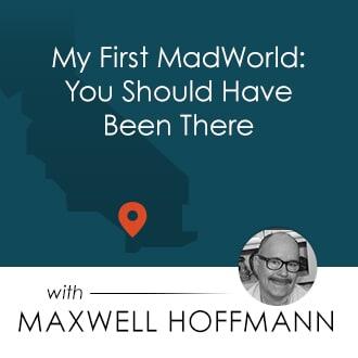MaxHoffman-MadWorldPost-1