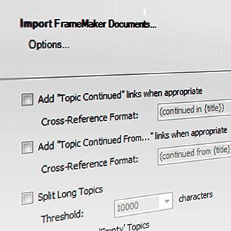 ImportingFrameMakerBestPractices-1