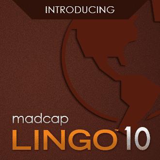 Lingo10-1