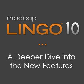 Lingo10FeaturesDeeperDive-1