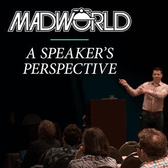 MWSpeakersPerspective-1