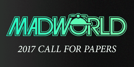 MW2017-CallForPapers-720x440
