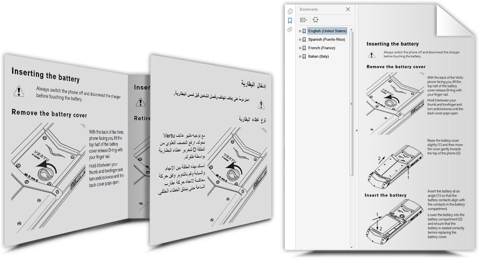 MultiLingual 02 Print