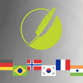 MultilingualFlare-1