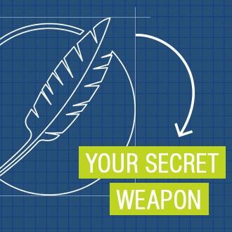 SecretWeapon-1