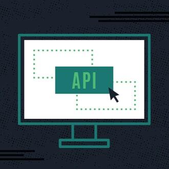 API-Image1