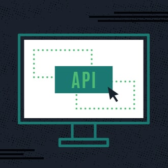 Five Questions Every Technical Writer Faces with API