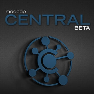 CentralBeta-1