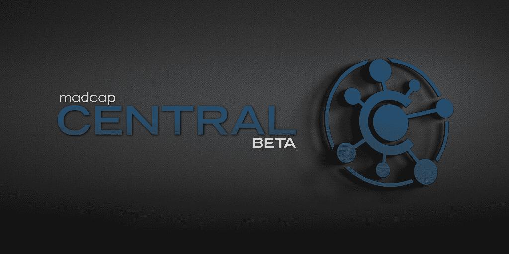 centralbeta-1024x512