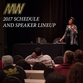 MW-ScheduleSpeakers-1