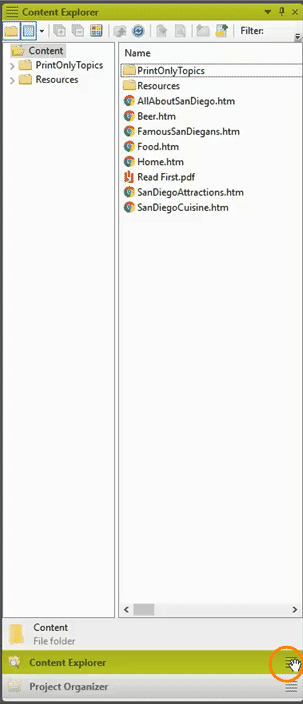 20161201gail-2-contentexplorergrab