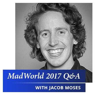 JacobMoses-352x352