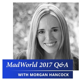 MW-QA-MorganHancock-2