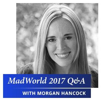 MorganHancock-352x352
