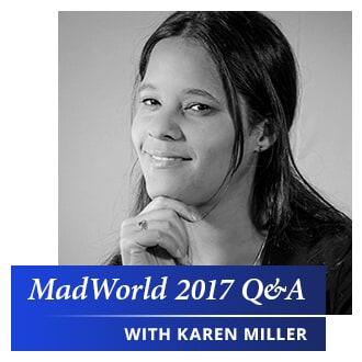 karen-miller-madworld-2017-speaker