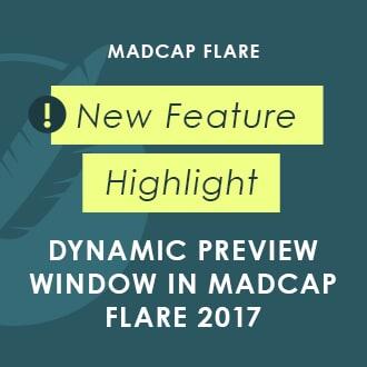 NewFeature-DynamicPreviewWindow-2