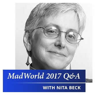 madworld-2017-speaker-nita-beck