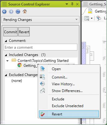 madcap-flare-revert-changes-screenshot