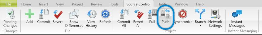 madcap-flare-remote-repository