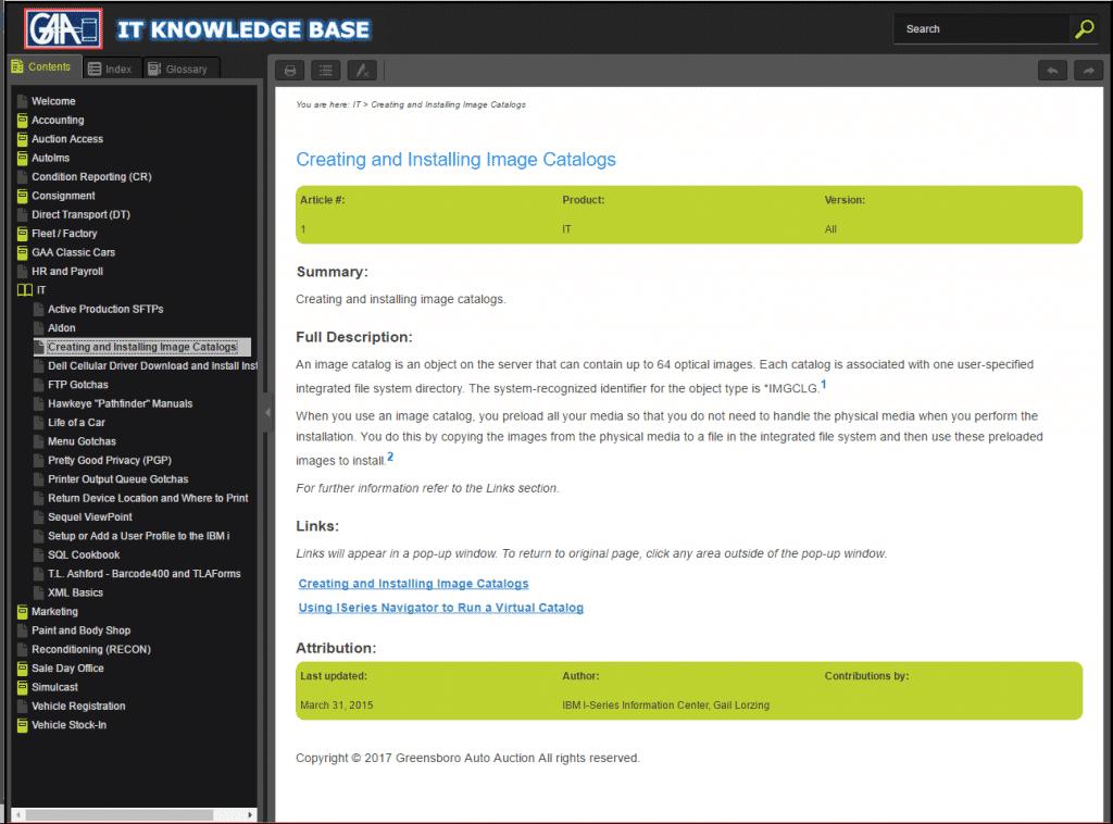 lorzing-knowledge-22
