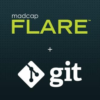 Flare-Git-2