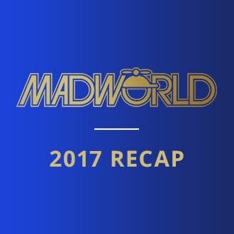 MW2017Recap-2