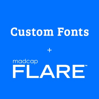 CustomFonts-Flare-2