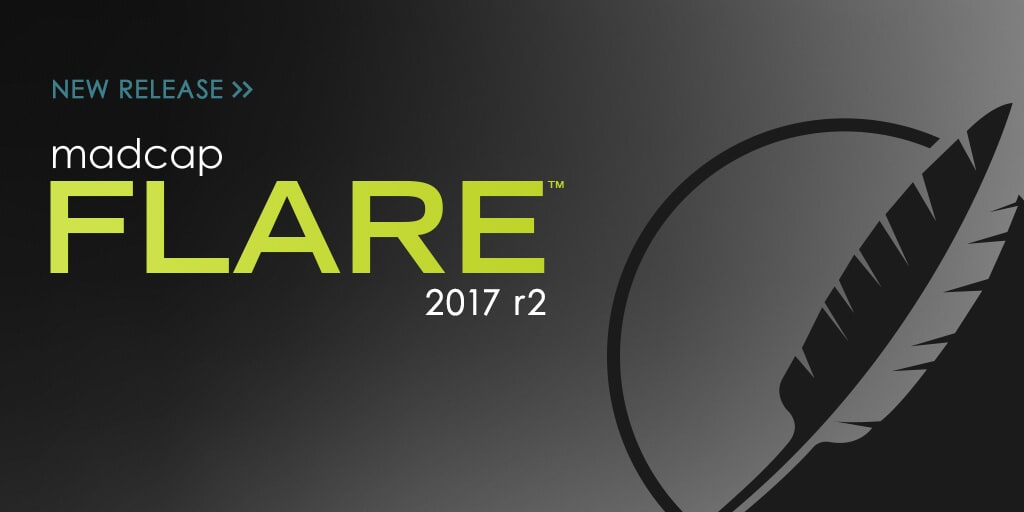 Flare2017r2-1024x512