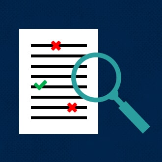 A Guide to Reviewing Documents using MadCap Flare, MadCap