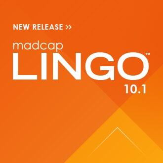Lingo10.1Release_2