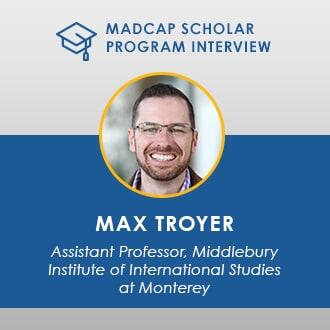 MaxTroyer_2