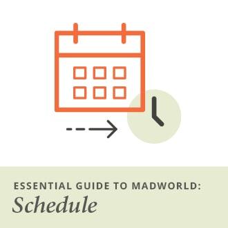 MW_Schedule_2