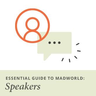 MW_Speakers_2