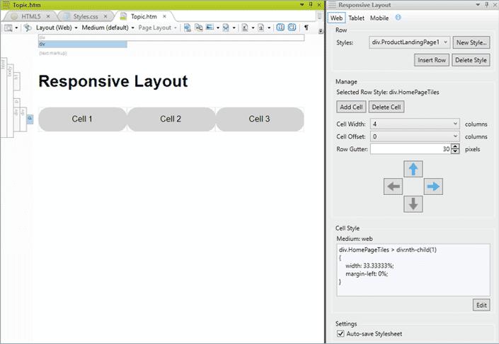 responsive layout window 05