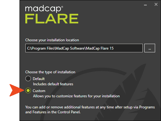 A Step-by-Step Guide: How to Publish MadCap Flare Content Directly