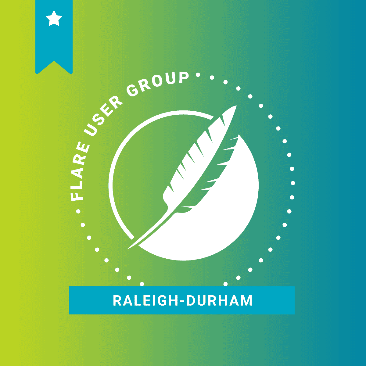 Raleigh-Durham MadCap Flare User Group